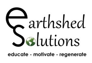 ES logo 430x295px