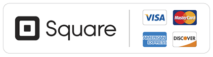Image result for squareup donation logo