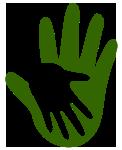 hands-v3-1