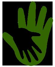 PB helping hands
