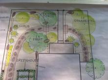 PB Design (2)