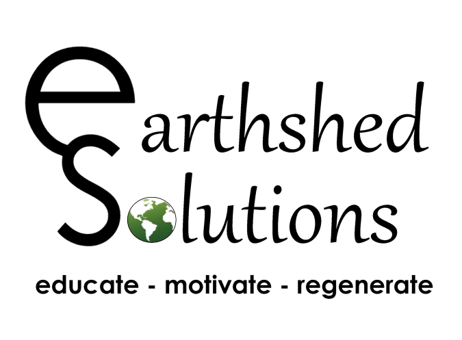 Earthshed Solutions logo.2017