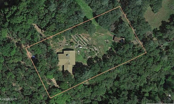 JGHirtel Target Area.3.1